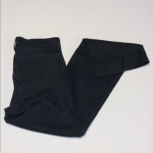 NYDJ - Relaxed Trouser Jean